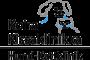 Koira Kissaklinikka logo
