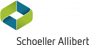 Schoeller Allibert logo JPG