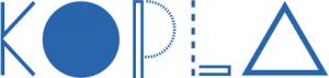Kopla helsinki logo