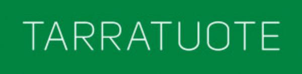Tarratuote-logo