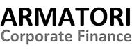 Armatori Corporate Finance