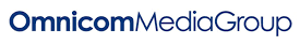 omnicom-media-group